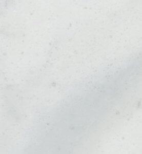 Натуральный камень мрамор (Бианко Артемис Нуволато)