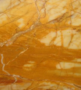 marmors_giallo_siena