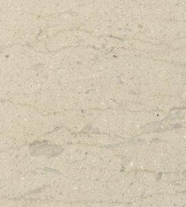 ioannina-special-829142