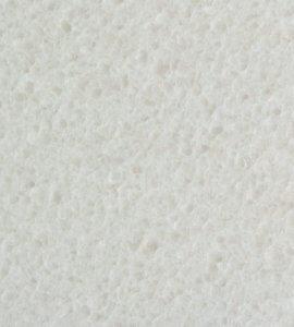 2_crystal_white