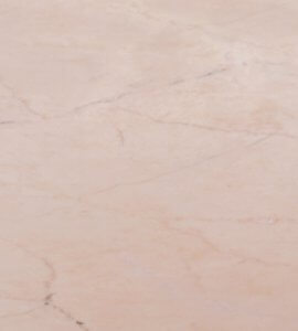 rosaportogalloextra-polished