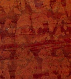 rosso-asiago-marble-slabs-ti