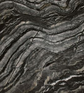 silver_wave_pol_j121712a_3cm