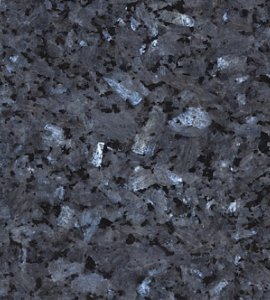 blue-pearl-granite-close