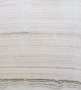 ivoryonyxlarge