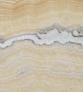 avatar_tekstura