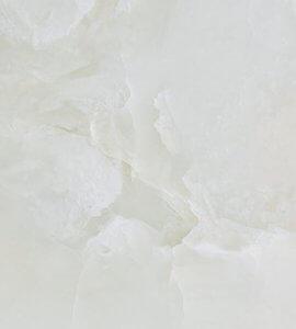 bianco-top-700x394