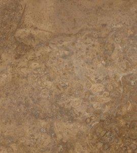 noce-travertine-stone-finish