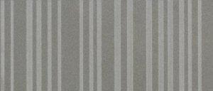 2003_stripes