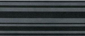 3100_stripes