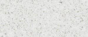 3142_white_shimmer_0