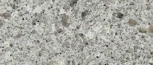 6270_atlantic_salt